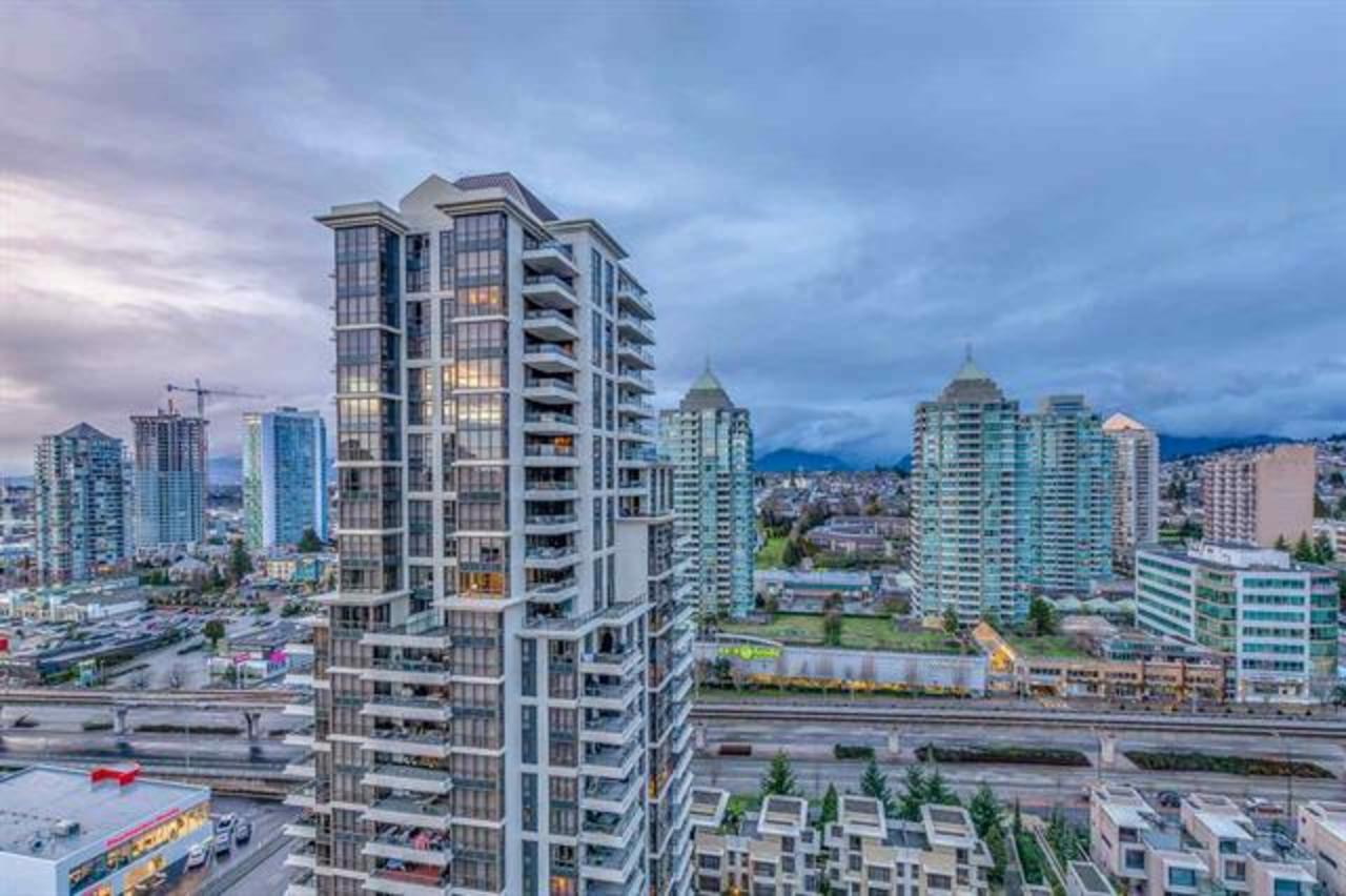2304-2138-madison-ave18 at 2304 - 2138 Madison Avenue, Brentwood Park, Burnaby North