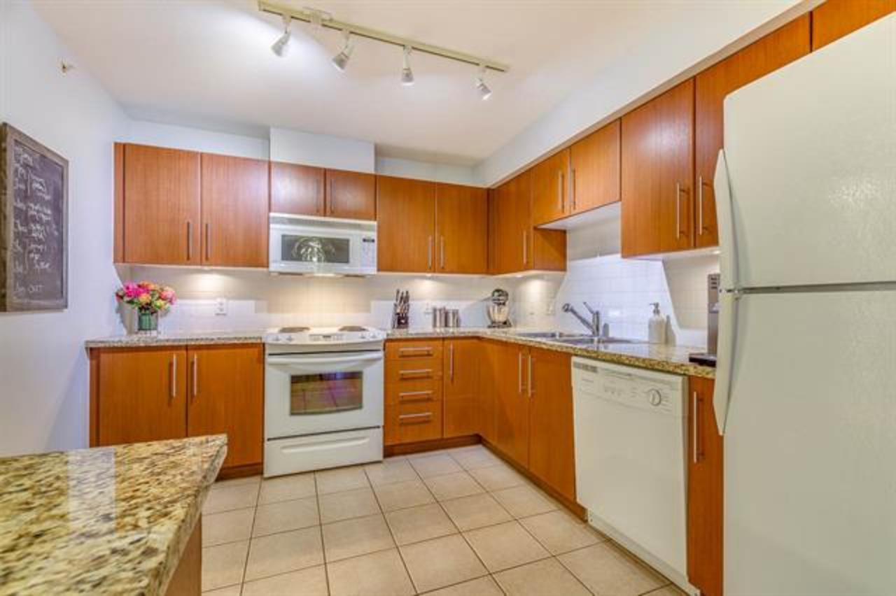 2304-2138-madison-ave2 at 2304 - 2138 Madison Avenue, Brentwood Park, Burnaby North