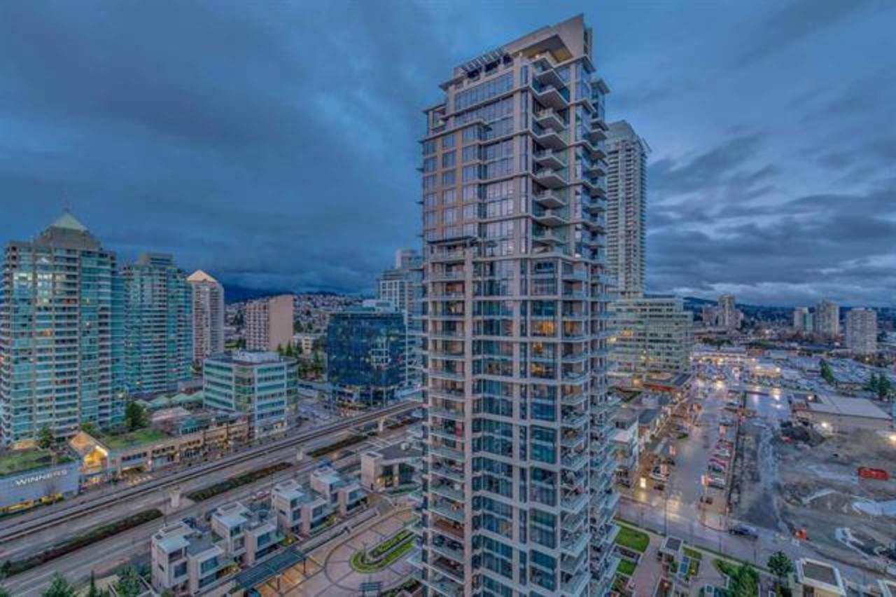 2304-2138-madison-ave20 at 2304 - 2138 Madison Avenue, Brentwood Park, Burnaby North