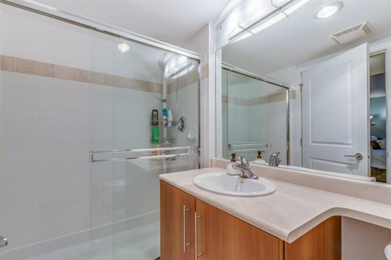2304-2138-madison-ave3 at 2304 - 2138 Madison Avenue, Brentwood Park, Burnaby North