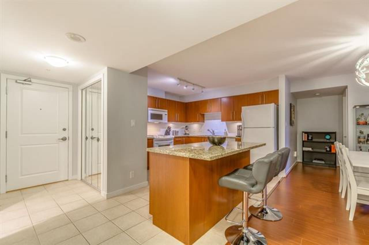 2304-2138-madison-ave4 at 2304 - 2138 Madison Avenue, Brentwood Park, Burnaby North