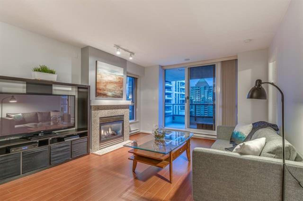 2304-2138-madison-ave5 at 2304 - 2138 Madison Avenue, Brentwood Park, Burnaby North
