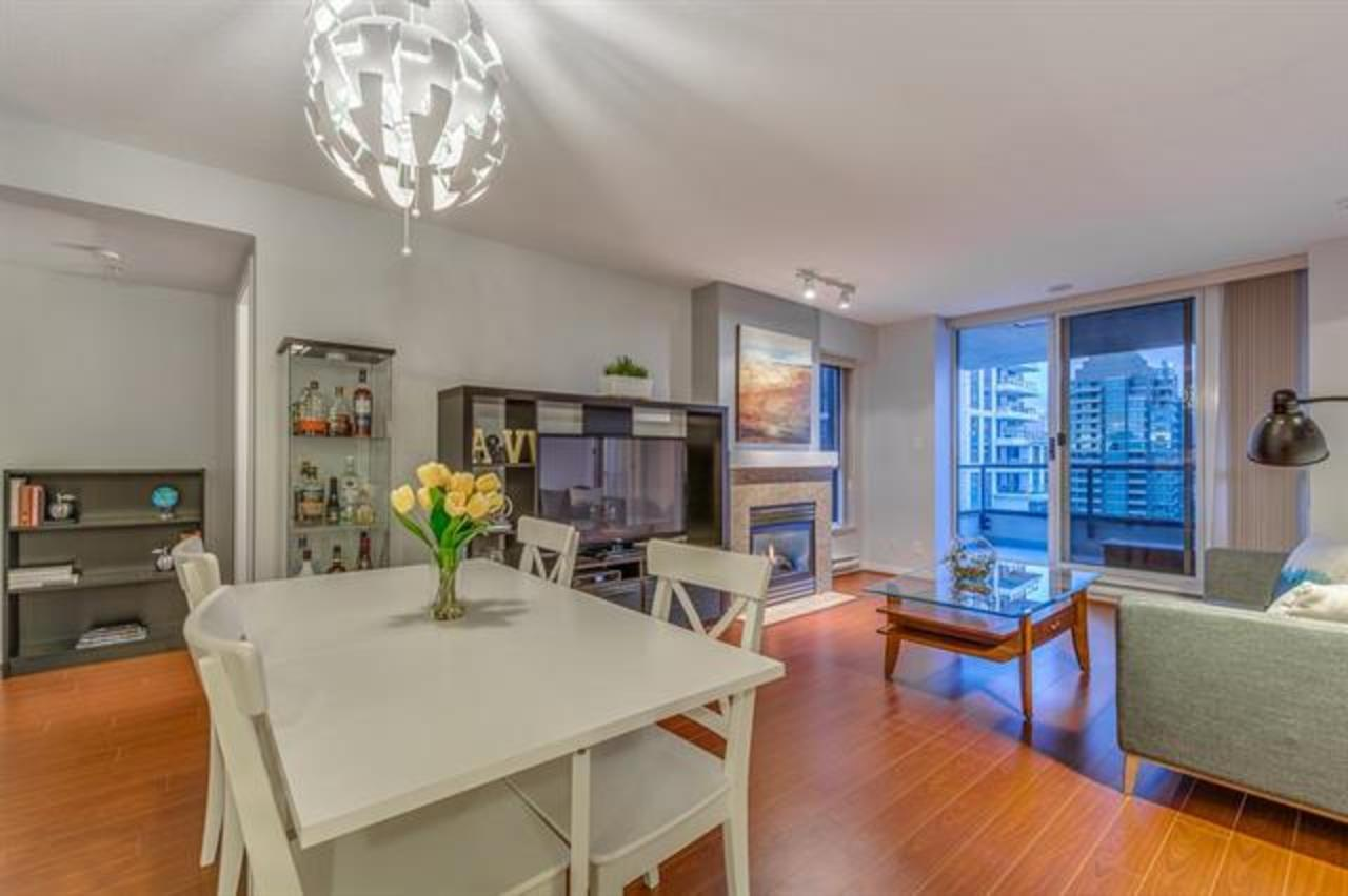 2304-2138-madison-ave7 at 2304 - 2138 Madison Avenue, Brentwood Park, Burnaby North