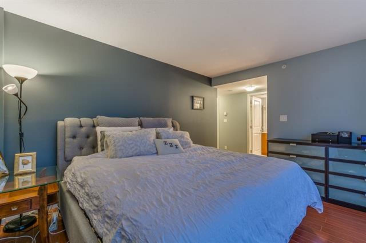 2304-2138-madison-ave8 at 2304 - 2138 Madison Avenue, Brentwood Park, Burnaby North
