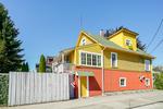 3145-st-george-street-vancouver-39 at 3145 St. George Street, Mount Pleasant VE, Vancouver East