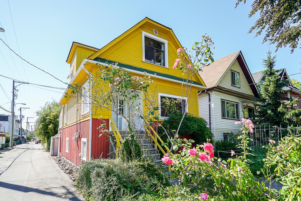 3145-st-george-street-vancouver-3 at 3145 St. George Street, Mount Pleasant VE, Vancouver East