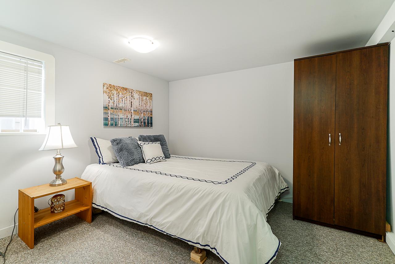 3145-st-george-street-vancouver-34 at 3145 St. George Street, Mount Pleasant VE, Vancouver East