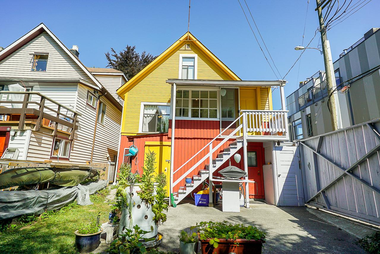 3145-st-george-street-vancouver-37 at 3145 St. George Street, Mount Pleasant VE, Vancouver East