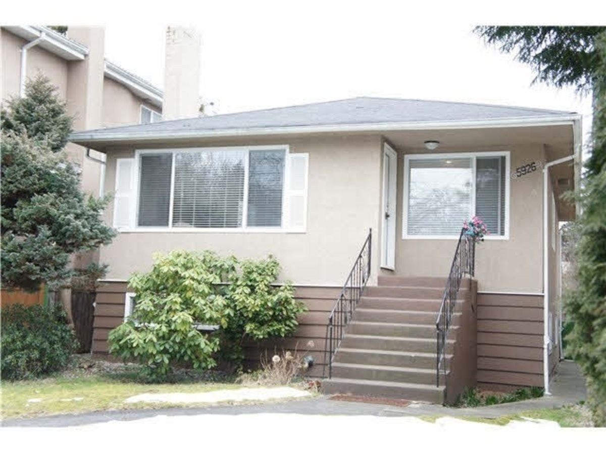 5926-larch-street-kerrisdale-vancouver-west-01 at 5926 Larch Street, Kerrisdale, Vancouver West