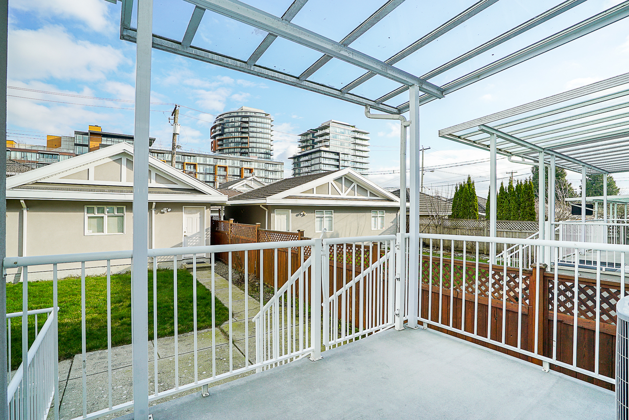8490-adera-street-vancouver-42 at 8490 Adera Street, S.W. Marine, Vancouver West