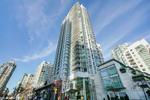 unit-3505-1199-marinaside-crescent-vancouver-2 at 3505 - 1199 Marinaside Crescent, Yaletown, Vancouver West