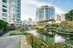 unit-3505-1199-marinaside-crescent-vancouver-39 at 3505 - 1199 Marinaside Crescent, Yaletown, Vancouver West