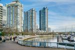 unit-3505-1199-marinaside-crescent-vancouver-45 at 3505 - 1199 Marinaside Crescent, Yaletown, Vancouver West