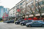 unit-3505-1199-marinaside-crescent-vancouver-53 at 3505 - 1199 Marinaside Crescent, Yaletown, Vancouver West