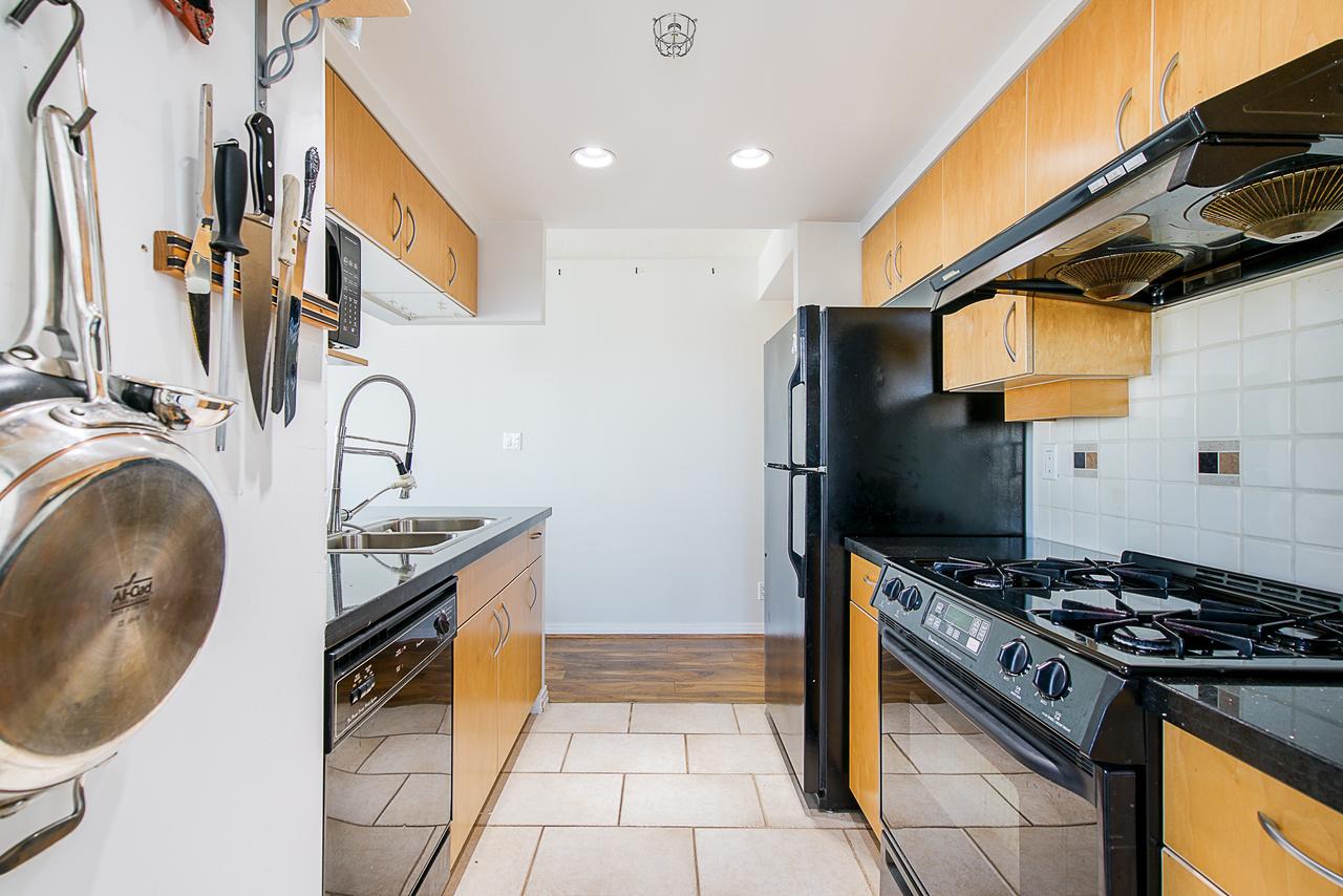 unit-3505-1199-marinaside-crescent-vancouver-11 at 3505 - 1199 Marinaside Crescent, Yaletown, Vancouver West