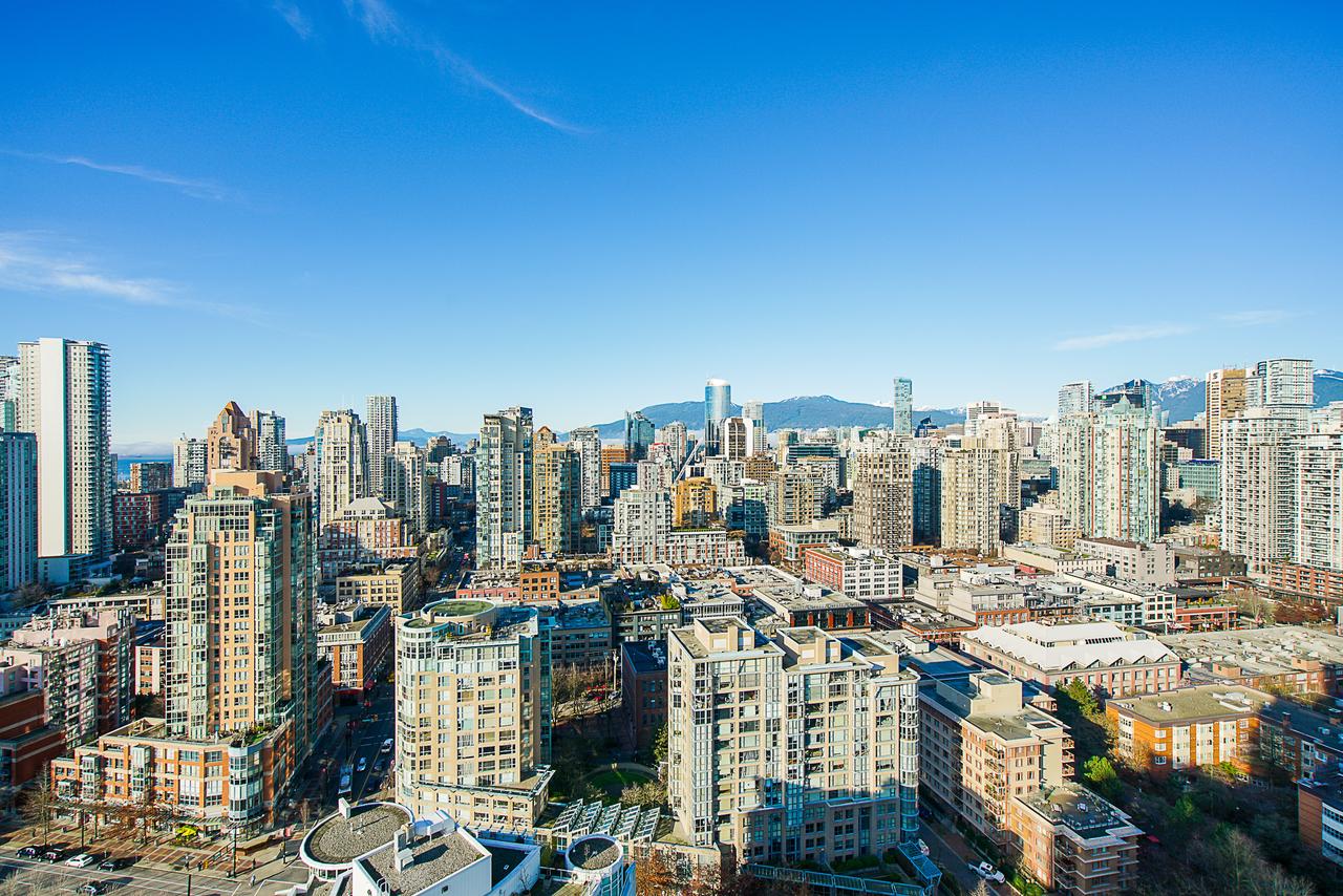 unit-3505-1199-marinaside-crescent-vancouver-31 at 3505 - 1199 Marinaside Crescent, Yaletown, Vancouver West