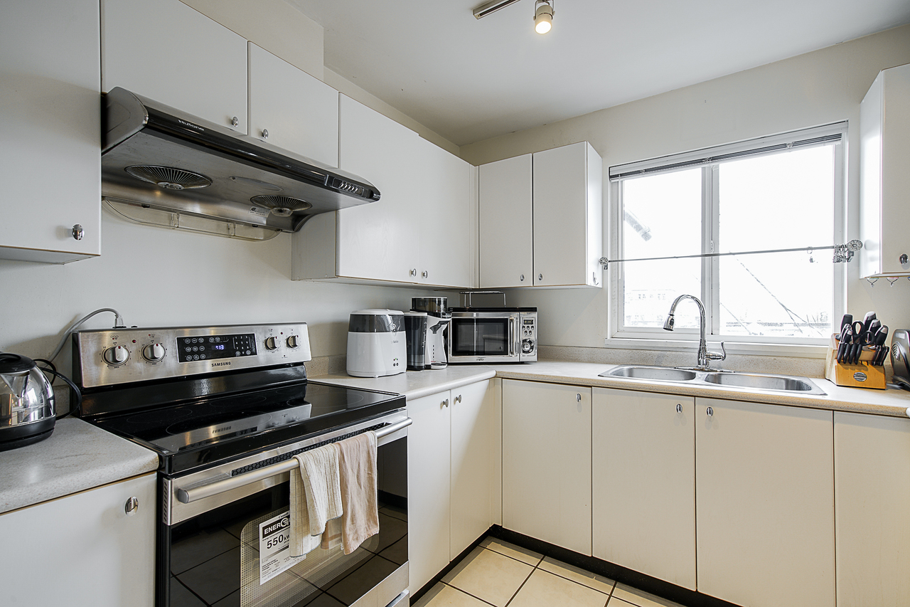 unit-204-3590-w-26th-avenue-vancouver-11 at 204 - 3590 W 26th Avenue, Dunbar, Vancouver West