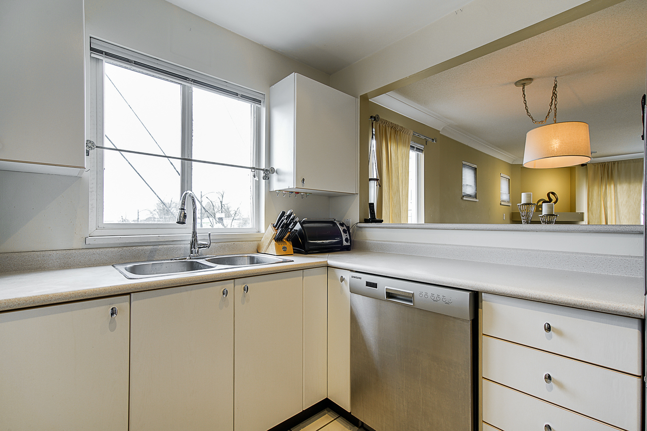 unit-204-3590-w-26th-avenue-vancouver-12 at 204 - 3590 W 26th Avenue, Dunbar, Vancouver West