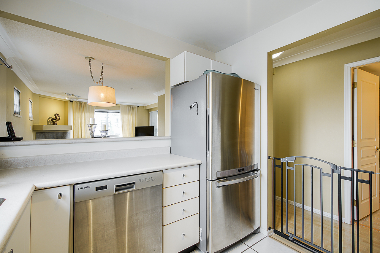 unit-204-3590-w-26th-avenue-vancouver-13 at 204 - 3590 W 26th Avenue, Dunbar, Vancouver West