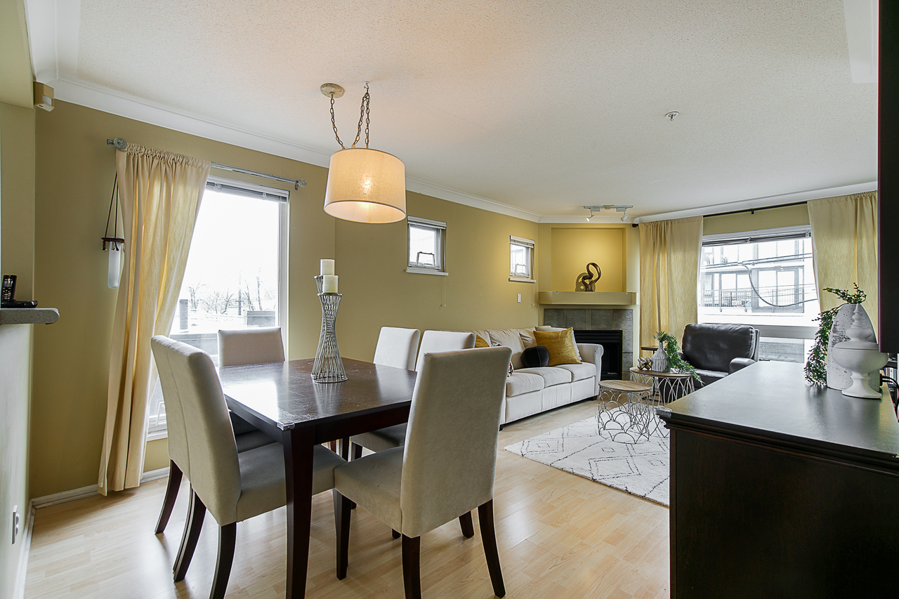 unit-204-3590-w-26th-avenue-vancouver-14 at 204 - 3590 W 26th Avenue, Dunbar, Vancouver West