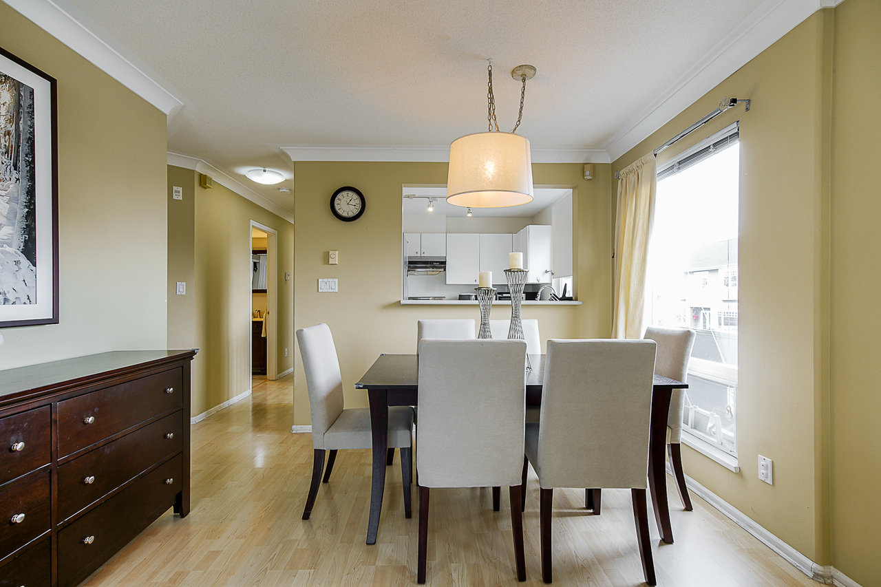 unit-204-3590-w-26th-avenue-vancouver-15 at 204 - 3590 W 26th Avenue, Dunbar, Vancouver West