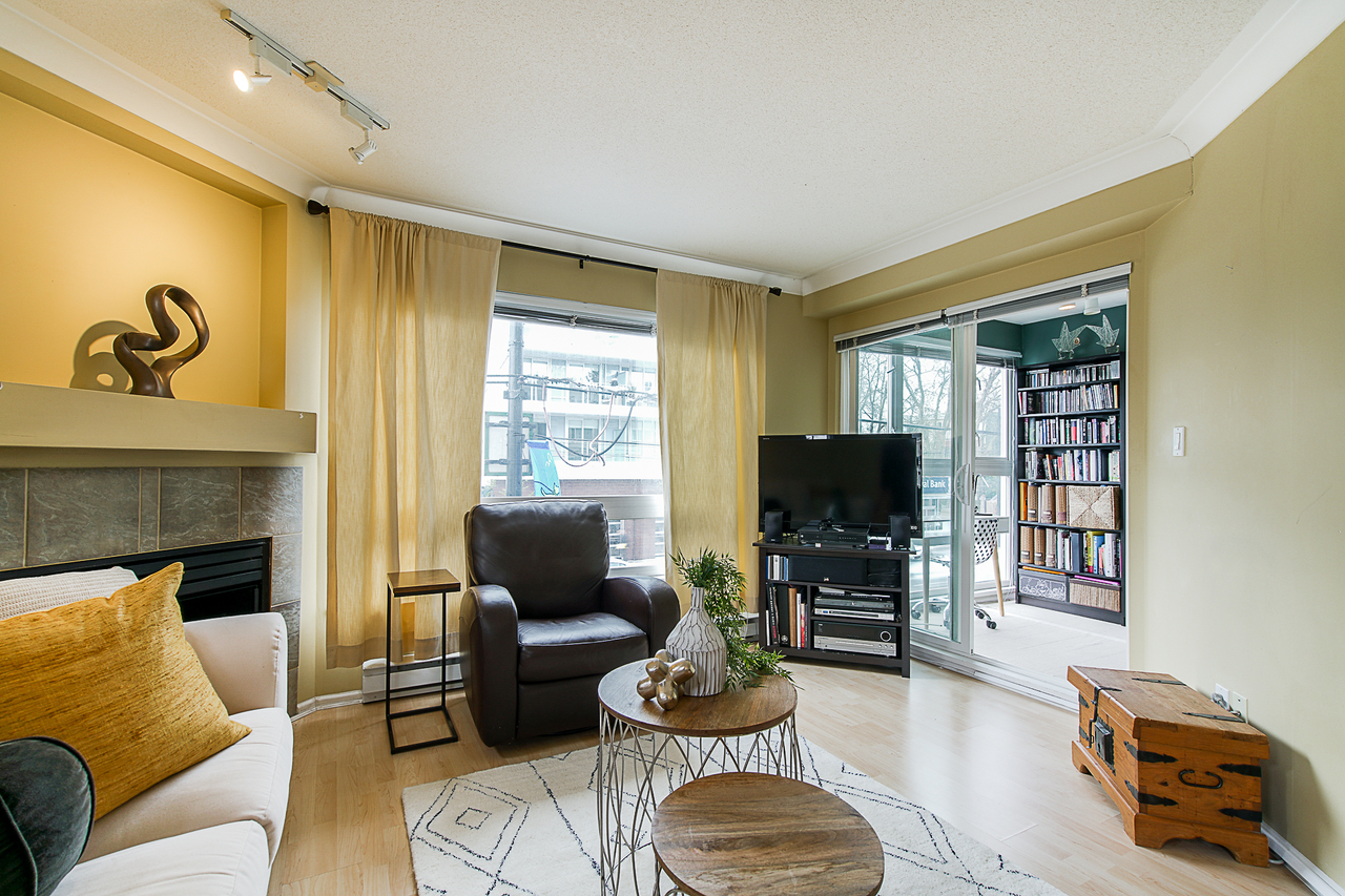unit-204-3590-w-26th-avenue-vancouver-19 at 204 - 3590 W 26th Avenue, Dunbar, Vancouver West
