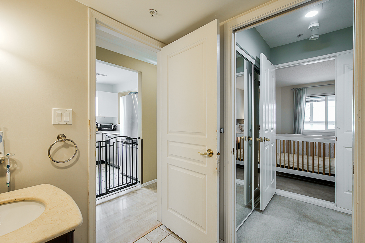 unit-204-3590-w-26th-avenue-vancouver-27 at 204 - 3590 W 26th Avenue, Dunbar, Vancouver West