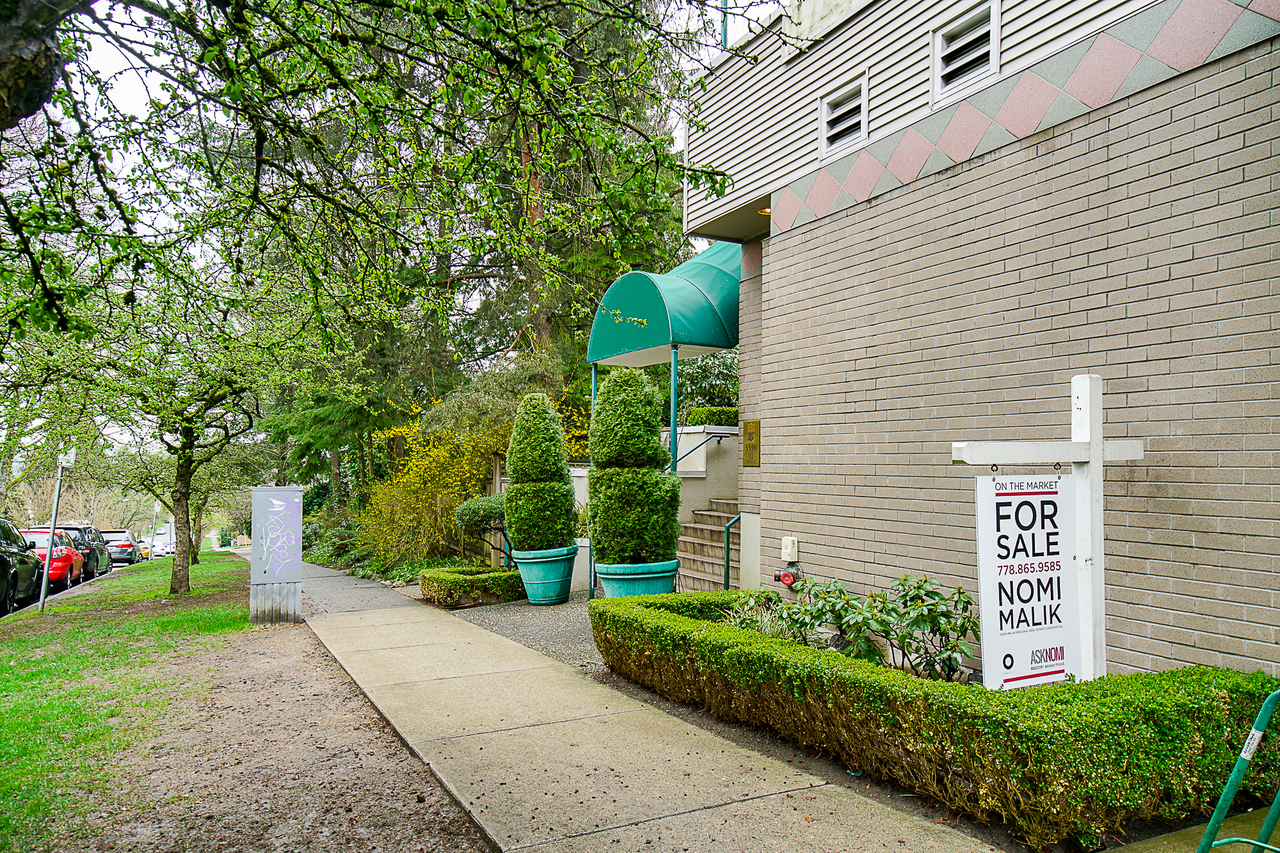 unit-204-3590-w-26th-avenue-vancouver-3 at 204 - 3590 W 26th Avenue, Dunbar, Vancouver West