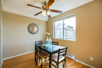 unit-1703-9595-erickson-drive-burnaby-11 at 1703 - 9595 Erickson Drive, Sullivan Heights, Burnaby North