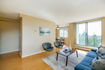 unit-1703-9595-erickson-drive-burnaby-15 at 1703 - 9595 Erickson Drive, Sullivan Heights, Burnaby North