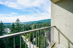 unit-1703-9595-erickson-drive-burnaby-17 at 1703 - 9595 Erickson Drive, Sullivan Heights, Burnaby North