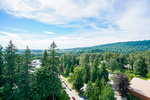 unit-1703-9595-erickson-drive-burnaby-18 at 1703 - 9595 Erickson Drive, Sullivan Heights, Burnaby North