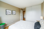 unit-1703-9595-erickson-drive-burnaby-20 at 1703 - 9595 Erickson Drive, Sullivan Heights, Burnaby North