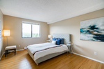 unit-1703-9595-erickson-drive-burnaby-21 at 1703 - 9595 Erickson Drive, Sullivan Heights, Burnaby North