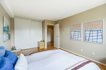 unit-1703-9595-erickson-drive-burnaby-22 at 1703 - 9595 Erickson Drive, Sullivan Heights, Burnaby North