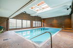 unit-1703-9595-erickson-drive-burnaby-27 at 1703 - 9595 Erickson Drive, Sullivan Heights, Burnaby North