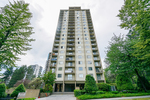 unit-1703-9595-erickson-drive-burnaby-3 at 1703 - 9595 Erickson Drive, Sullivan Heights, Burnaby North