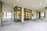 unit-1703-9595-erickson-drive-burnaby-5 at 1703 - 9595 Erickson Drive, Sullivan Heights, Burnaby North