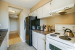 unit-1703-9595-erickson-drive-burnaby-9 at 1703 - 9595 Erickson Drive, Sullivan Heights, Burnaby North