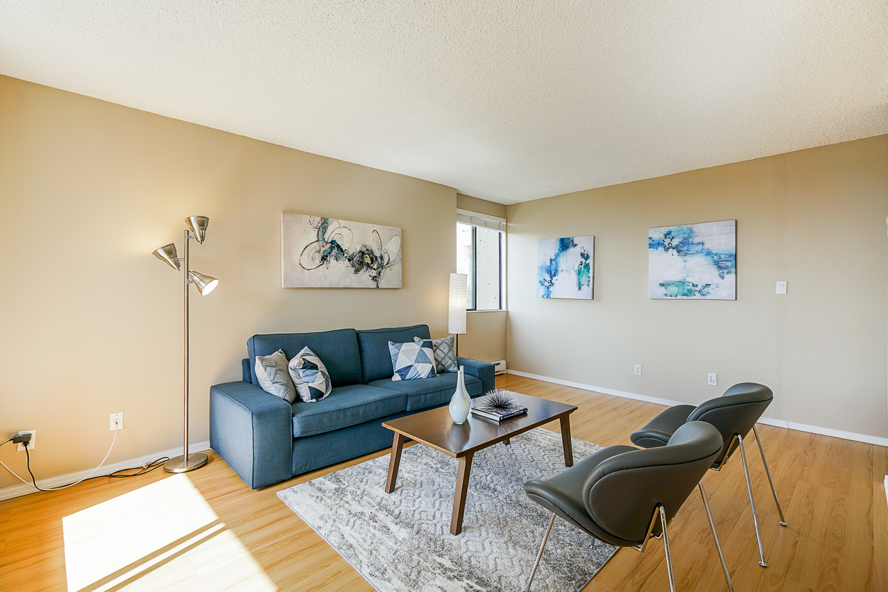 unit-1703-9595-erickson-drive-burnaby-13 at 1703 - 9595 Erickson Drive, Sullivan Heights, Burnaby North