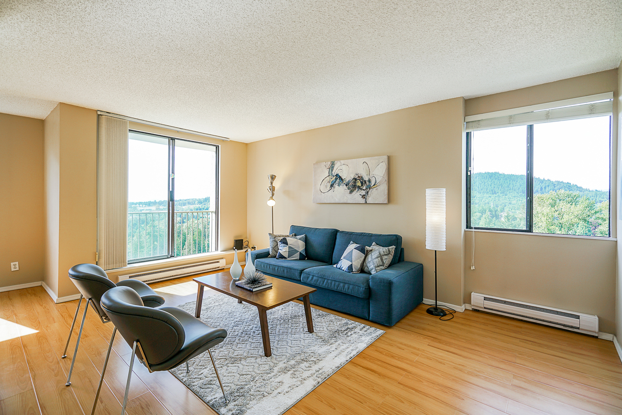unit-1703-9595-erickson-drive-burnaby-16 at 1703 - 9595 Erickson Drive, Sullivan Heights, Burnaby North