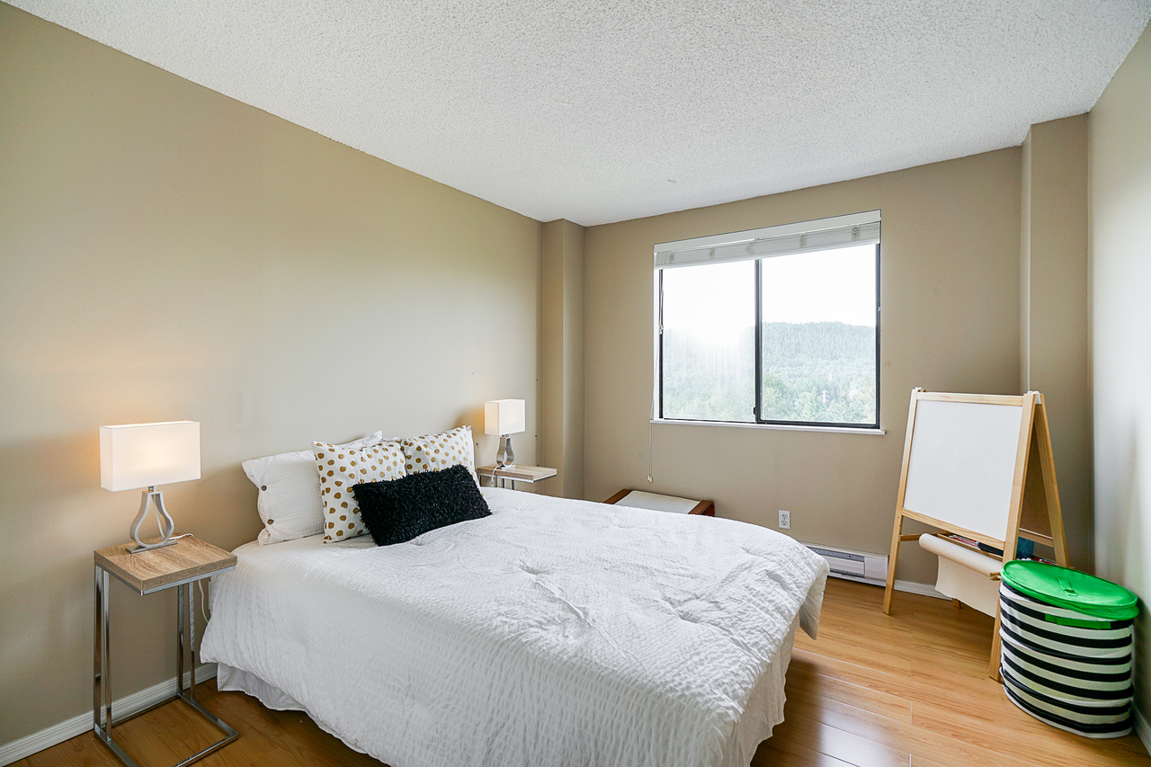 unit-1703-9595-erickson-drive-burnaby-19 at 1703 - 9595 Erickson Drive, Sullivan Heights, Burnaby North