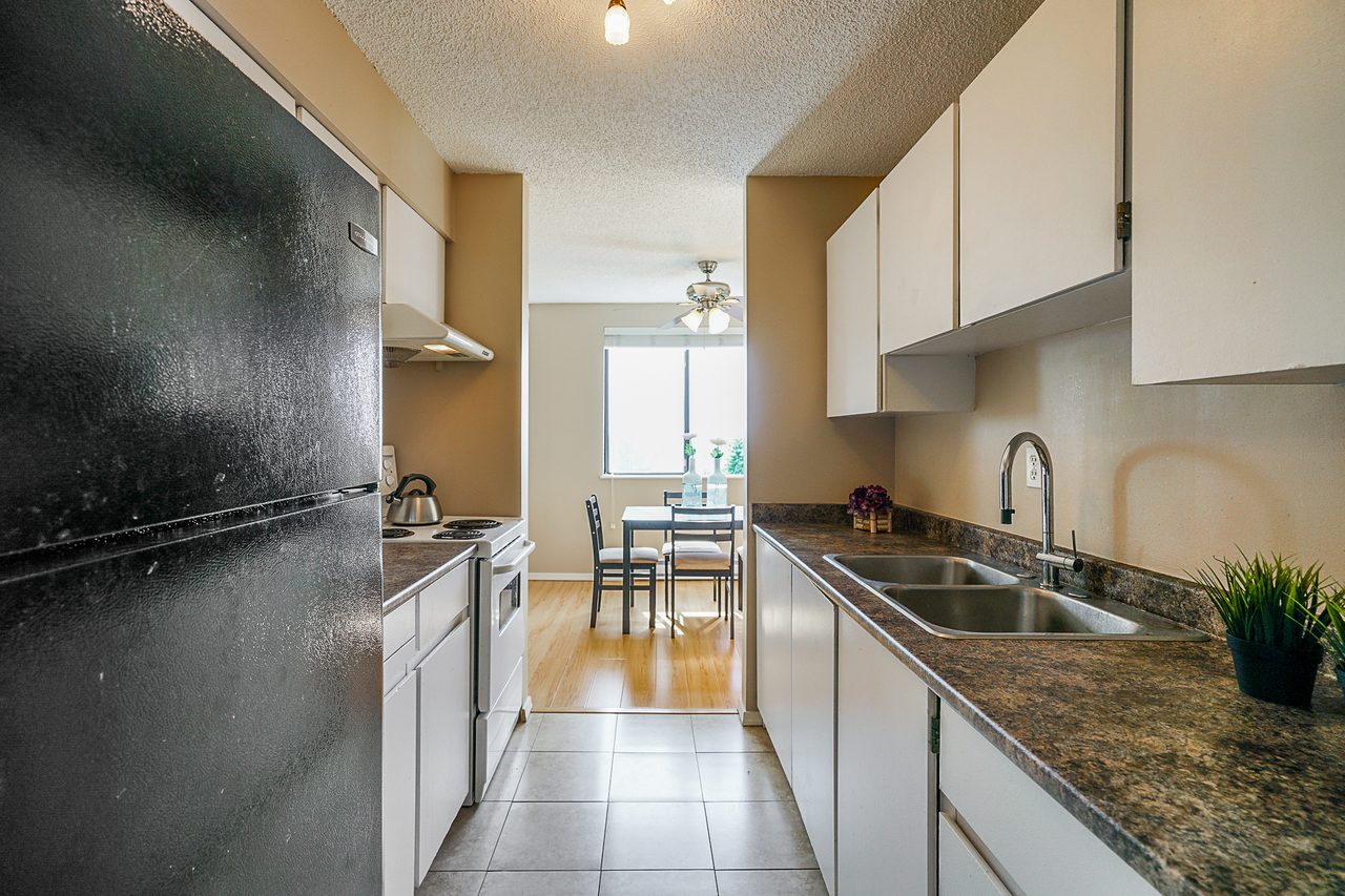 unit-1703-9595-erickson-drive-burnaby-7 at 1703 - 9595 Erickson Drive, Sullivan Heights, Burnaby North