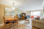 unit-308-3590-w-26th-avenue-vancouver-11 at 308 - 3590 W 26th Avenue, Dunbar, Vancouver West