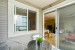 unit-308-3590-w-26th-avenue-vancouver-23 at 308 - 3590 W 26th Avenue, Dunbar, Vancouver West