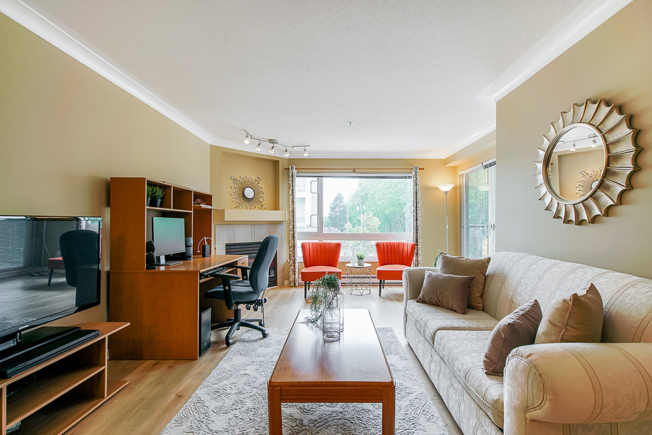 unit-308-3590-w-26th-avenue-vancouver-14 at 308 - 3590 W 26th Avenue, Dunbar, Vancouver West