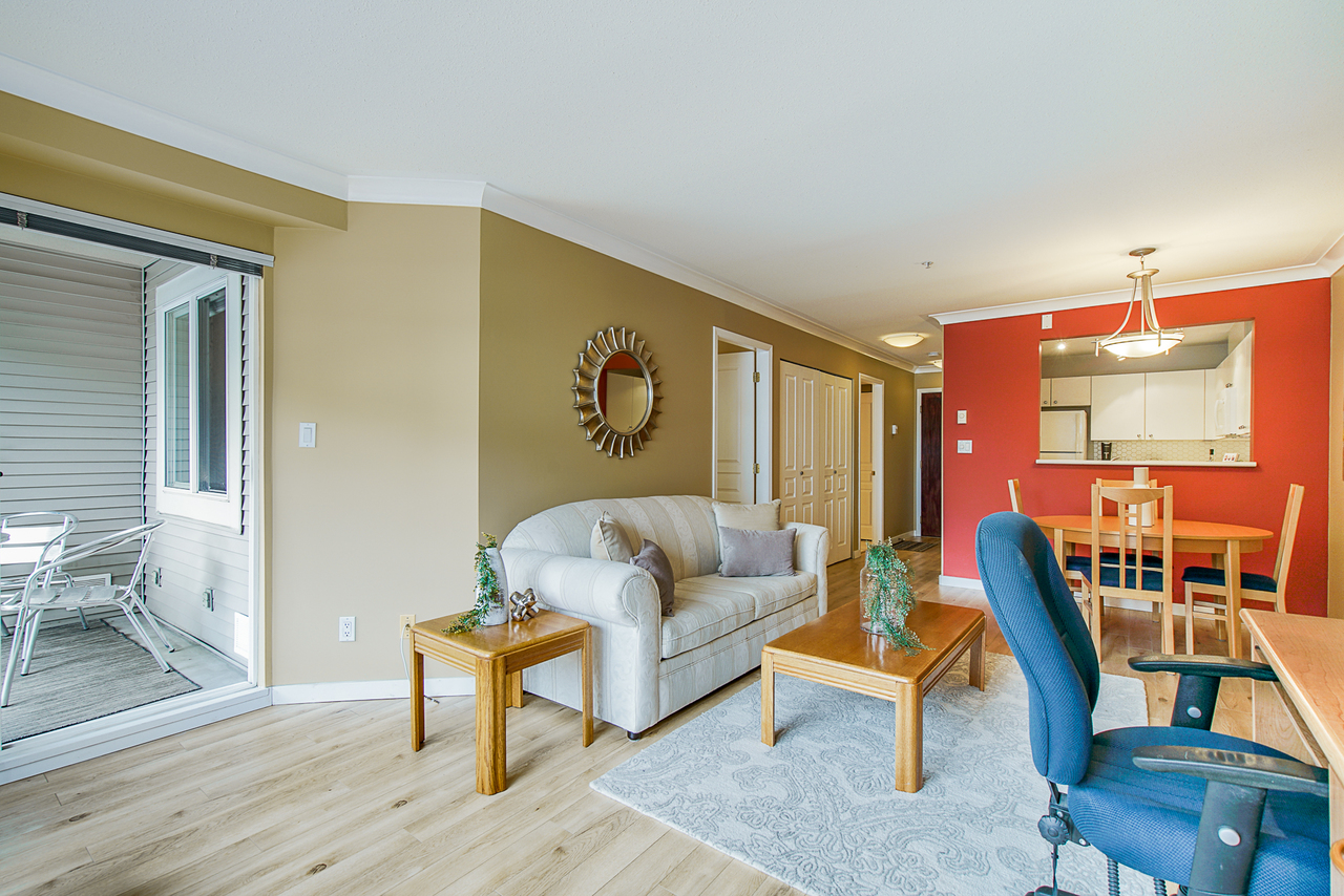 unit-308-3590-w-26th-avenue-vancouver-17 at 308 - 3590 W 26th Avenue, Dunbar, Vancouver West