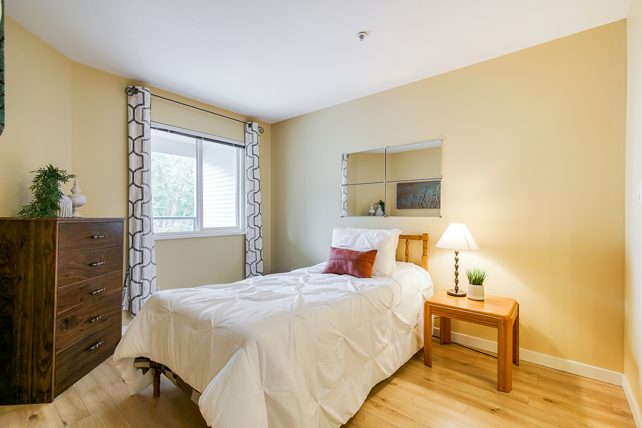 unit-308-3590-w-26th-avenue-vancouver-18 at 308 - 3590 W 26th Avenue, Dunbar, Vancouver West