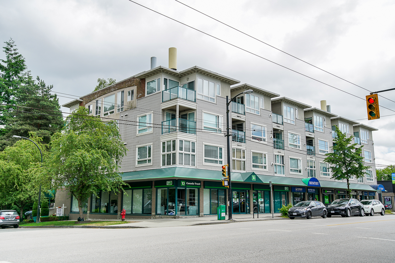 unit-308-3590-w-26th-avenue-vancouver-2 at 308 - 3590 W 26th Avenue, Dunbar, Vancouver West