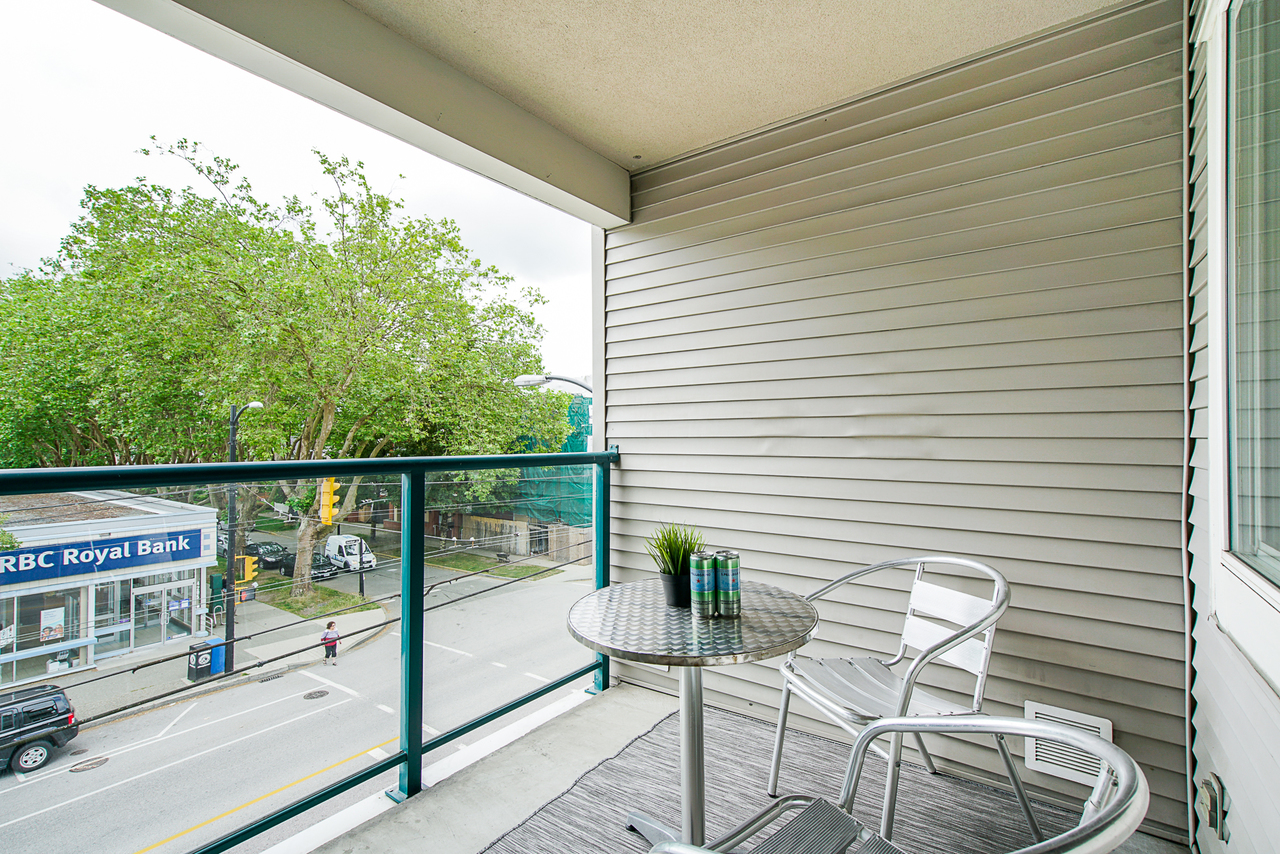 unit-308-3590-w-26th-avenue-vancouver-24 at 308 - 3590 W 26th Avenue, Dunbar, Vancouver West